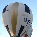 Luchtballonfestival Rouveen - IMG_2641.jpg