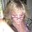 Lilsa lisa's profile photo