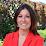 Ashley Pratte's profile photo