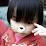 vien keo Ngot's profile photo