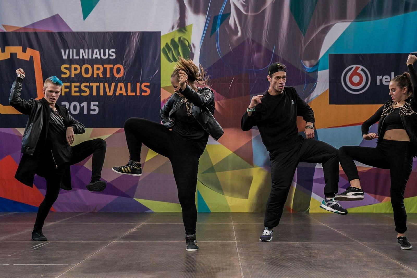ZIPFM šokių kovos (Litexpo paruoda) - zipfmxskillz-26.jpg
