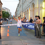 Acqui - corsa podistica Acqui Classic Run (122).JPG