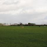 Svævethy Flyvefisk fly inn - DSC_0031.JPG