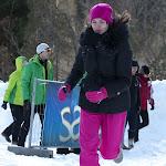 2013.03.09 Eesti Ettevõtete Talimängud 2013 - Reesõit - AS20130309FSTM_0096S.jpg