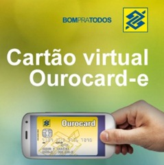 cartao-virtual-ourocard-e