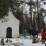 01. Januar 2016: Neujahrswanderung ins Waldnaabtal - IMG_1575.JPG