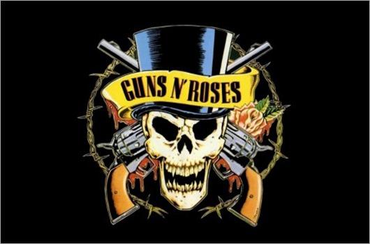 guns_n___roses__wallpaper_480x300 - copia