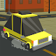 Drive And Rush for PC-Windows 7,8,10 and Mac