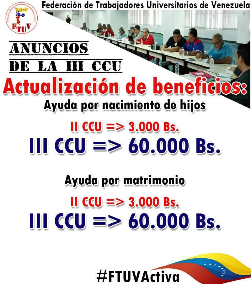 C:UsersGisela LeonPicturesIII CCU. Cáusulas nacimiento de hijos y matrimonio..jpg