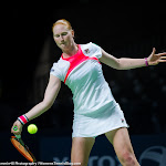 Alison Van Uytvanck - BNP Paribas Fortis Diamond Games 2015 -DSC_8996.jpg