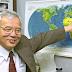 ノーベル物理学賞に真鍋淑郎氏…日本人がまたもノーベル賞を受賞syu