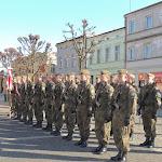 2015.04.15.-Uroczystości katyńskie w Ostrzeszowie (55).JPG