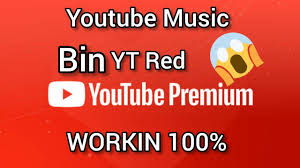 BIN YOUTUBE PREMIUM STILL WORKING 2020,2021
