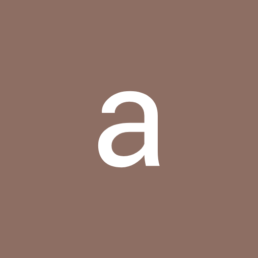 gravatar for anirudhgrover123456789