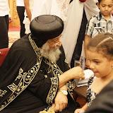 H.H Pope Tawadros II Visit (4th Album) - _MG_1237.JPG