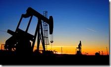 Opec taglia produzione petrolio