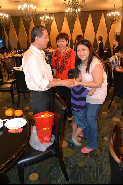 Others- 2012 Chinese New Year Dinner - DSC_0021.jpg