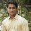 Nikhil m's profile photo