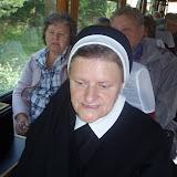 2009.07.05_levocska_put