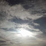 Sky - 0919175815.jpg