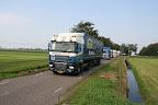 Truckrit 2011-031.jpg