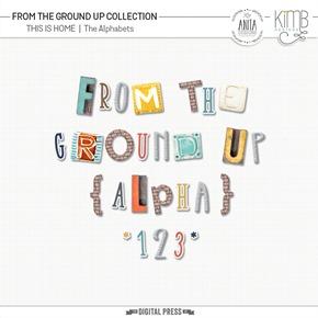kb_FTGU_Alphabets_09