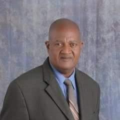 Muere periodista Genao Contreras