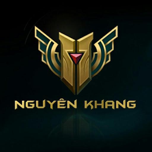 Vanquyet Nguyen
