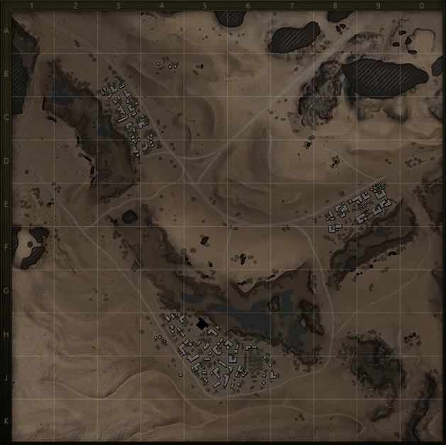 Как играть на карте песчаная река тт марафон бк казино