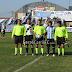 Salto Uruguay - Ferro Carril se juega el Sábado en el Merazzi (5a Fecha 1a Rueda 2015)