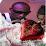 DANIEL MBAU's profile photo