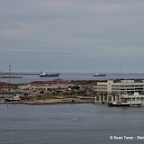 12-29-13 Western Caribbean Cruise - Day 1 - Galveston, TX - IMGP0688.JPG