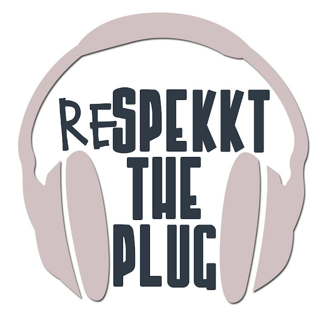 #reSPEKKThePlug a comprehensive ZimHipHop playlist by @sp3kktracular