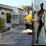 Quique_Dacosta_Menu_SaborMediterraneo_Quelujo2012_E.jpg
