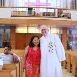 Baptism July 2017 - IMG_0006.JPG
