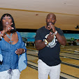 KiKi Shepards 9th Celebrity Bowling Challenge (2012) - IMG_8137.jpg