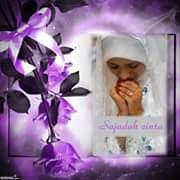 Doa Untuk Yang Masih Sendiri Agar Cepat Ketemu JODOH, Yuk Sama-Sama Di Aamiin Kan