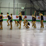 IMG_9332©Skatingclub90.JPG