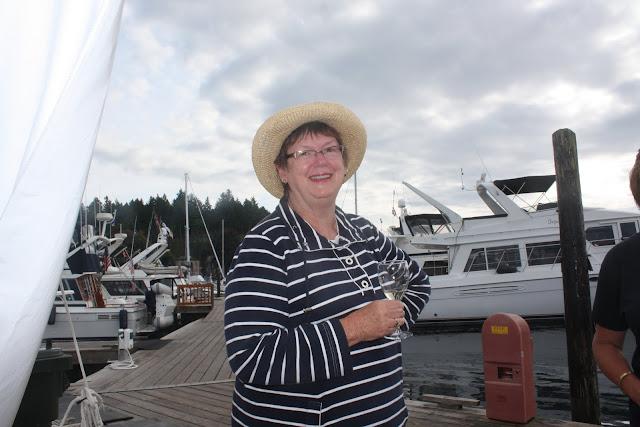 2011 Wine & Dine - IMG_8495.JPG