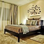 Villa Guest Bedroom 2.jpg
