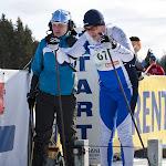 04.03.12 Eesti Ettevõtete Talimängud 2012 - 100m Suusasprint - AS2012MAR04FSTM_157S.JPG
