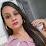 Dayse Souza Cunha's profile photo