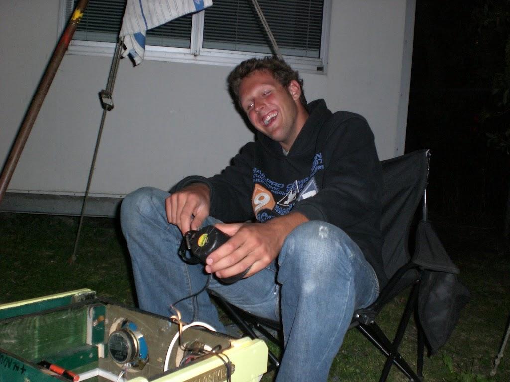 Zomerkamp Wilde Vaart 2008 - Friesland - CIMG0741.JPG