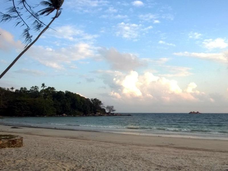 The Haven Bintan Indonesia