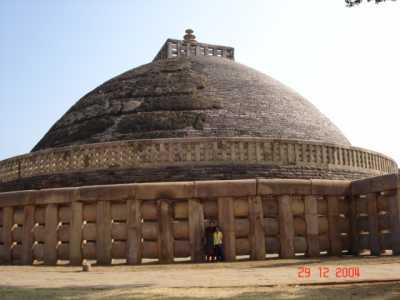 bhopal buddhist dating site However, it is the cave paintings dating back to roughly 15,000 years ago  your  way back to bhopal there lies a heritage site that is definitely worth visiting  a  story from buddha's life on one of the four gateways at sanchi.
