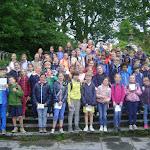 schoolreis 2016