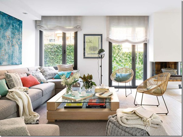 casa-mix-di-stili-nordico-industriale-mediterraneo-vintage (4)