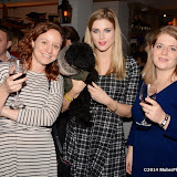 WWW.ENTSIMAGES.COM -        Ashley James   at    Christmas with the K9 Angels at The Bridge Pub and Dining Rooms Casteinau Barnes London December 10th 2014                                                 Photo Mobis Photos/OIC 0203 174 1069