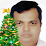 mohammed Hoque's profile photo