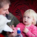 Kesr Santa Specials - 2013-40.jpg